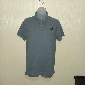 Aeropostale men's collared shirt size Small